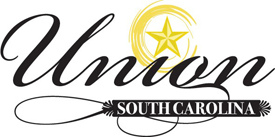 Union South Carolina